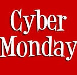 Cyber Monday image