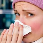 Cold and Flu Blog