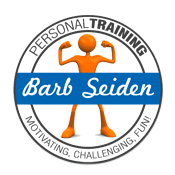 Barb's Personal Training